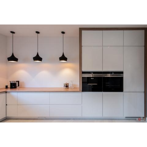 Manufacture Of Kitchen Furniture Poland Export Com