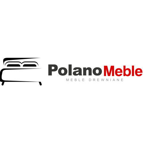 Polano Meble