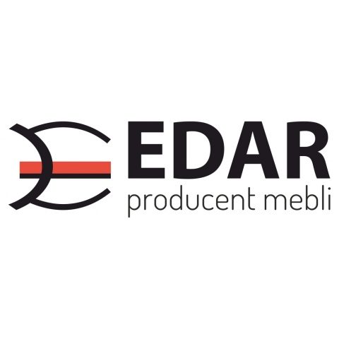 EDAR Producent Mebli