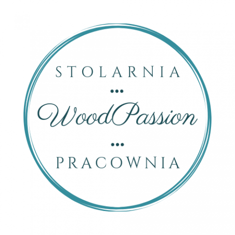 Woodpassion