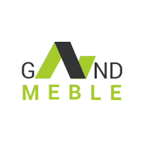 GAND MEBLE