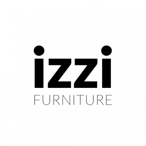 IZZI furniture
