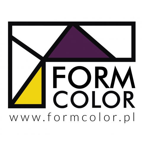 Formcolor