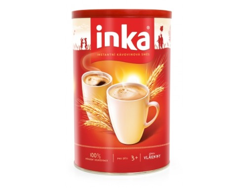 Coffee Inka