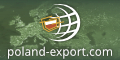 http://poland-export.pl - Your way to success