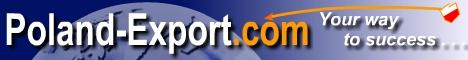 http://poland-export.pl - Your way to success