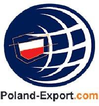 Poland, directory of polish exporters, export - Poland
